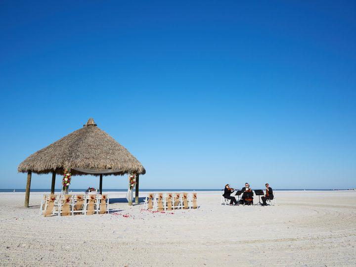 Tmx 1466179776700 135 Marco Island, FL wedding venue