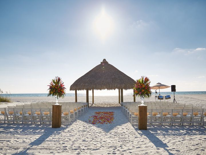 Tmx 1466179820790 274 Marco Island, FL wedding venue