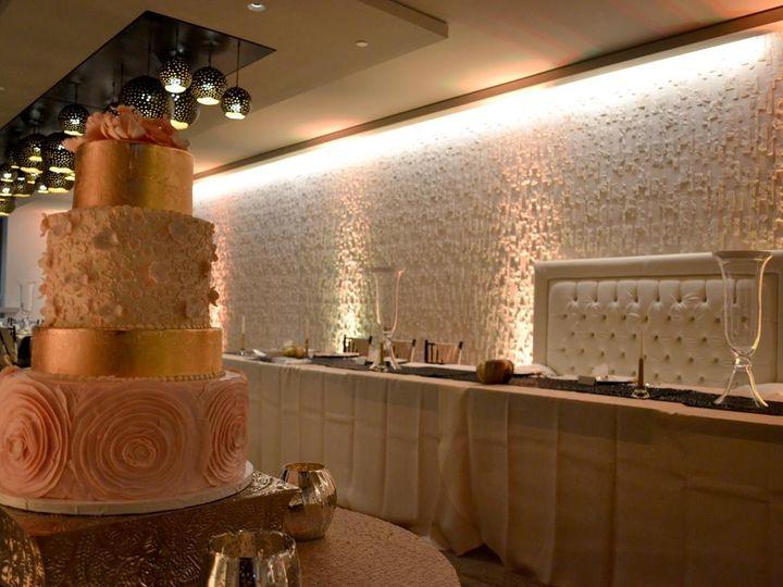 Tmx 1466179957143 Ario Wedding Marco Island, FL wedding venue