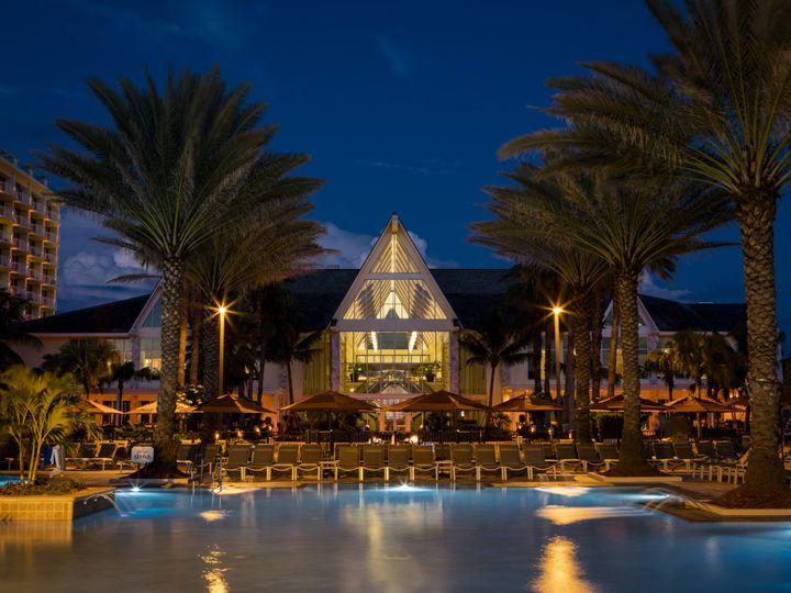 Tmx 1466180250924 Pmpoolext3198 Marco Island, FL wedding venue
