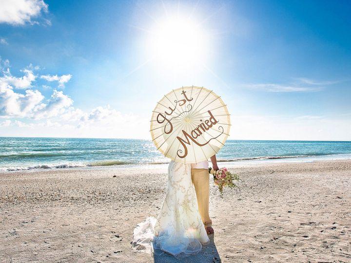 Tmx 1486757847707 310 2555279947 O Low Res Marco Island, FL wedding venue