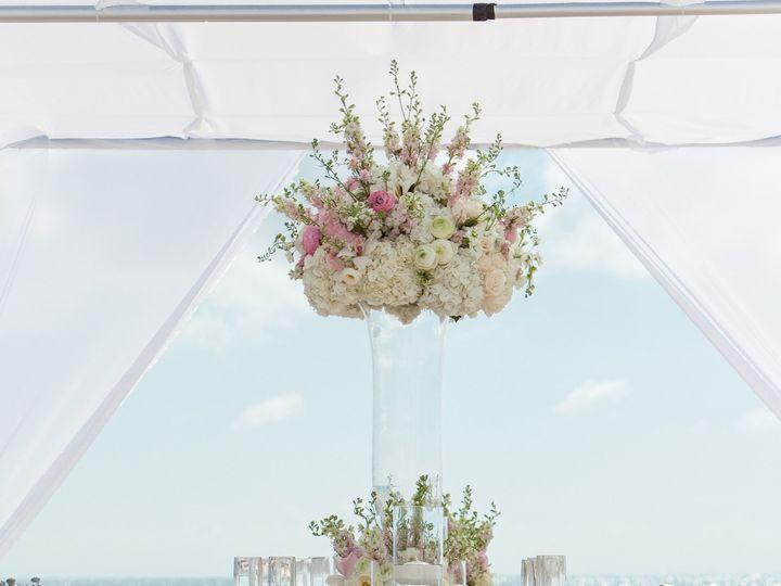 Tmx 1486758067291 171 2555304895 O Marco Island, FL wedding venue