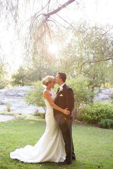 formals wedding at the mill at fine creek sa