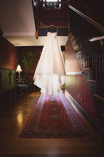 fav wedding at the manor house at kings charter