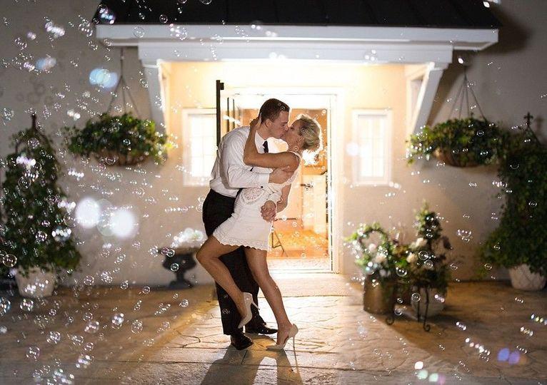40743c140640fa35 1420564048468 alicia and drew wedding marek215a