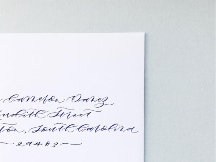 Tmx 1494273114559 Sample1 Sun Prairie wedding invitation