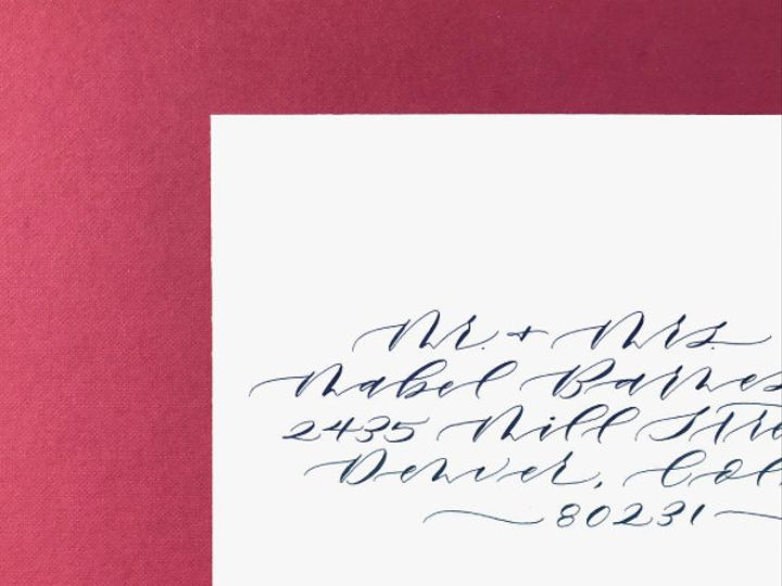 Tmx 1494273127450 Sample3 Sun Prairie wedding invitation