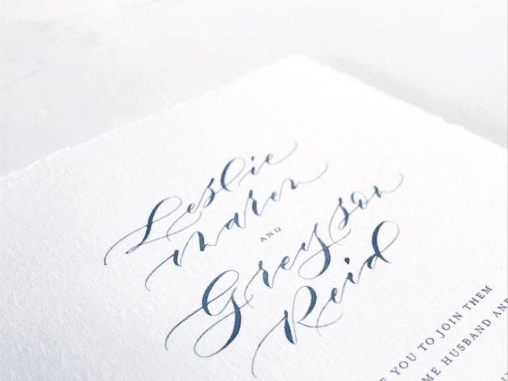 Tmx 1494273251421 Screen Shot 2017 05 08 At 2.53.36 Pm Sun Prairie wedding invitation