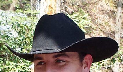 Black Hat Photography