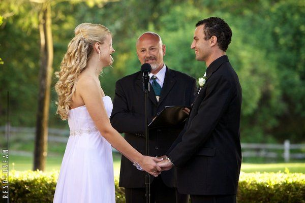 2Wed4Lifecom Pastor Carlos Sales Officiant Vista CA
