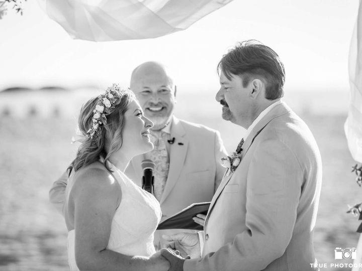 Tmx 0004danielle Glenn 1 51 204943 158255991468130 Fallbrook, CA wedding officiant