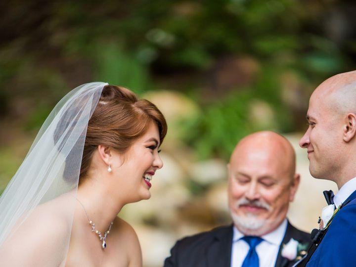 Tmx 0015alison Eric Pf 51 204943 158256353954446 Fallbrook, CA wedding officiant
