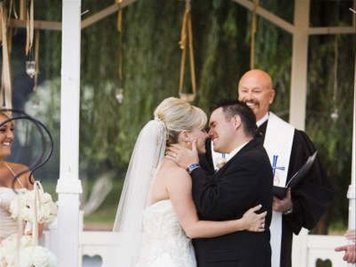 Tmx 1270578483265 Chavez1481 Fallbrook, CA wedding officiant