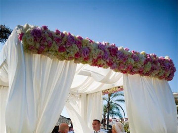Tmx 1270578502187 0906271815 Fallbrook, CA wedding officiant