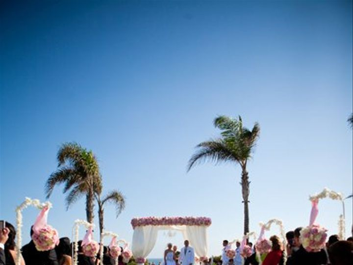 Tmx 1270578502327 0906271813 Fallbrook, CA wedding officiant