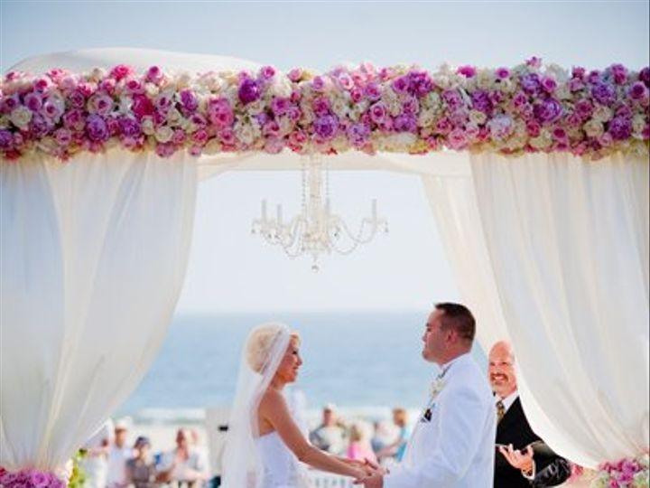 Tmx 1270578522359 0906271884 Fallbrook, CA wedding officiant