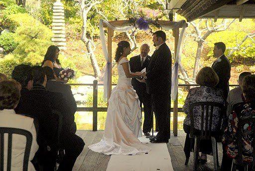 Tmx 1270578535952 DSC0108 Fallbrook, CA wedding officiant