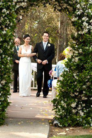 Tmx 1270578596718 060709010web Fallbrook, CA wedding officiant