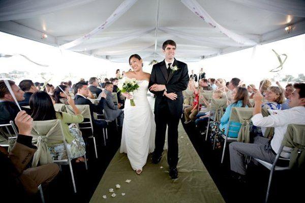 Tmx 1270578613343 Itsover Fallbrook, CA wedding officiant