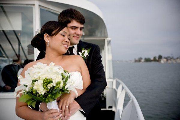 Tmx 1270578617655 MattEvelynn Fallbrook, CA wedding officiant