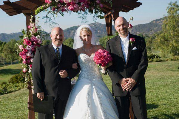 Tmx 1270578766468 SzilviaansPhilippe553 Fallbrook, CA wedding officiant