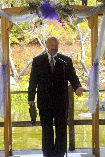 Tmx 1270579747499 DSC0138 Fallbrook, CA wedding officiant