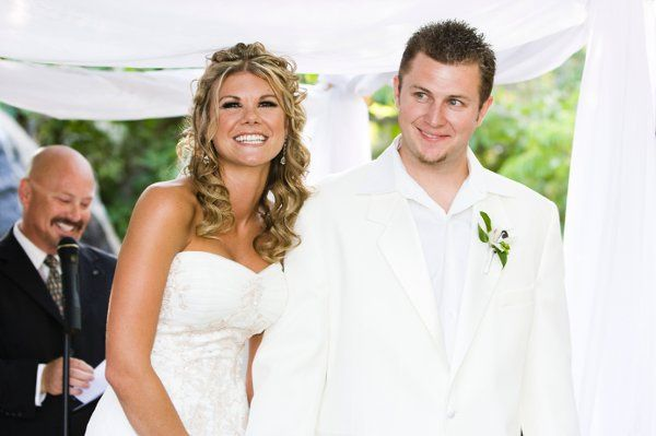 Tmx 1282494783160 RachellesWedding1791 Fallbrook, CA wedding officiant