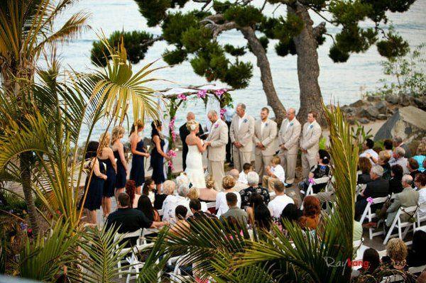 Tmx 1282498226941 ChrisTara01 Fallbrook, CA wedding officiant