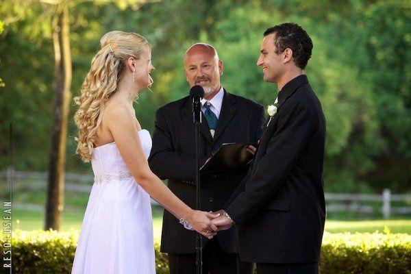 Tmx 1326150046945 RDwed172 Fallbrook, CA wedding officiant