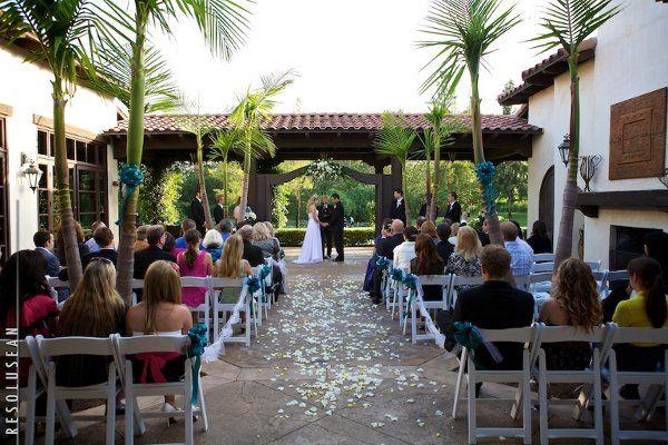Tmx 1326150051339 RDwed205 Fallbrook, CA wedding officiant