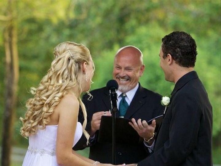 Tmx 1326150053112 RDwed233cropped Fallbrook, CA wedding officiant