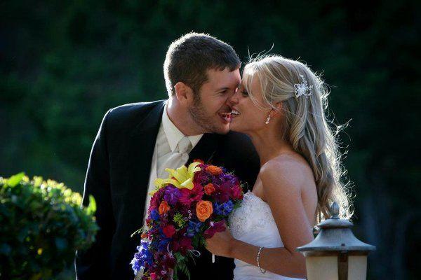 Tmx 1326150343722 KevinKelly10 Fallbrook, CA wedding officiant