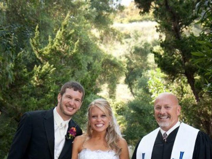 Tmx 1326150345702 KevinKelly12 Fallbrook, CA wedding officiant
