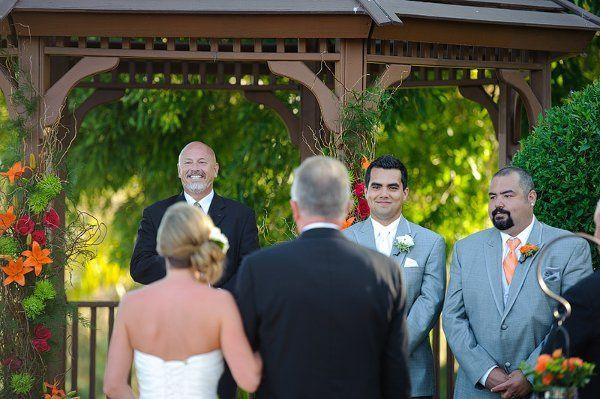 Tmx 1326150542882 0311071611FierroWedding Fallbrook, CA wedding officiant