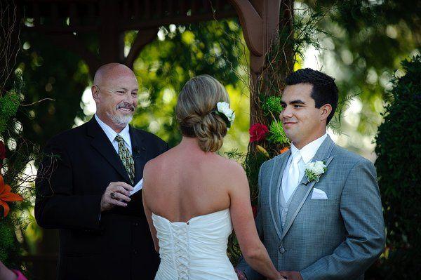 Tmx 1326150544957 0338071611FierroWedding Fallbrook, CA wedding officiant