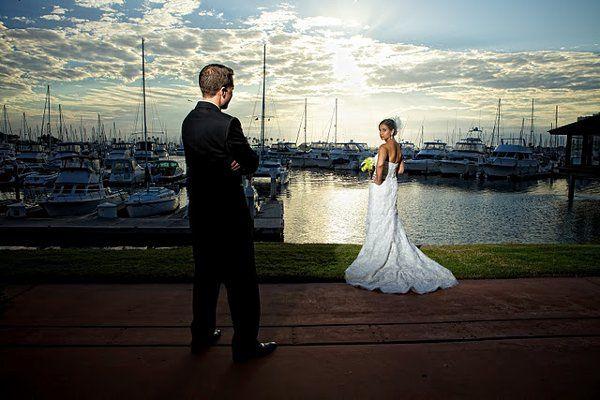 Tmx 1326150685424 NEwed397 Fallbrook, CA wedding officiant