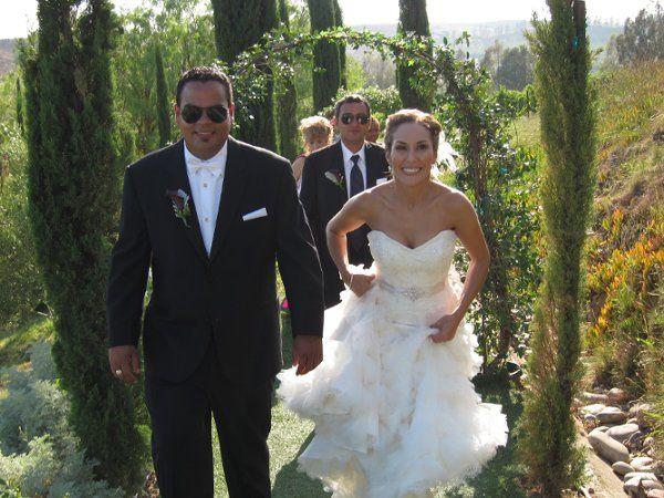 Tmx 1326150834046 IMG0102 Fallbrook, CA wedding officiant