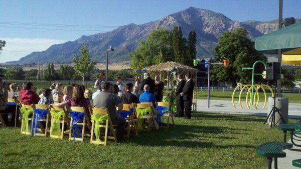 Tmx 1326151176543 RobJennifer06 Fallbrook, CA wedding officiant