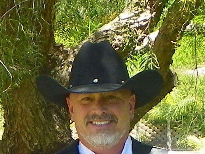 Tmx 1388154758098 1002671 Crope Fallbrook, CA wedding officiant