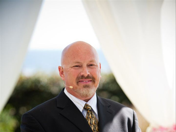 Tmx 1388154769781 090627 166 Fallbrook, CA wedding officiant