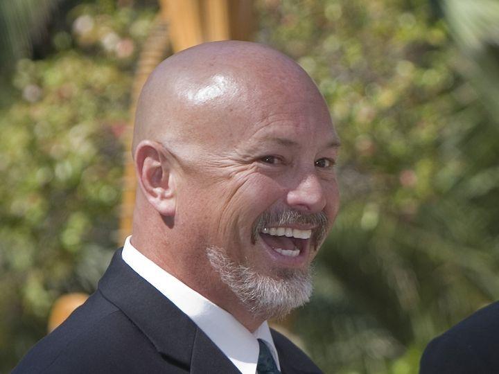 Tmx 1388154852216 Carlos At Wedding   March 201 Fallbrook, CA wedding officiant