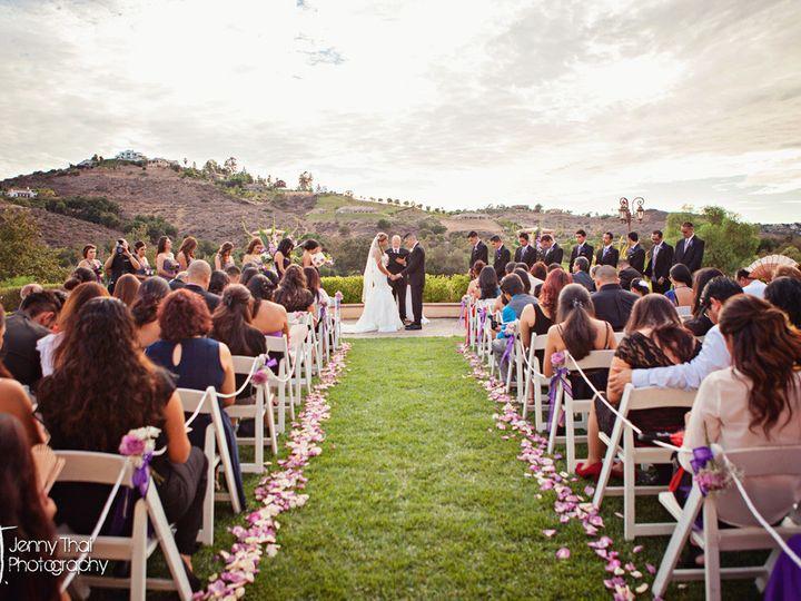 Tmx 1388155795872 Bruce  Jenny  Fallbrook, CA wedding officiant