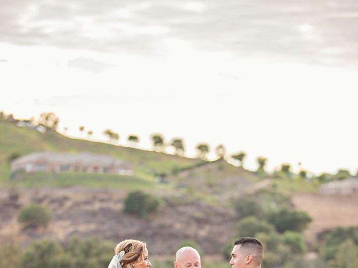 Tmx 1388155799076 Bruce  Jenny 1 Fallbrook, CA wedding officiant