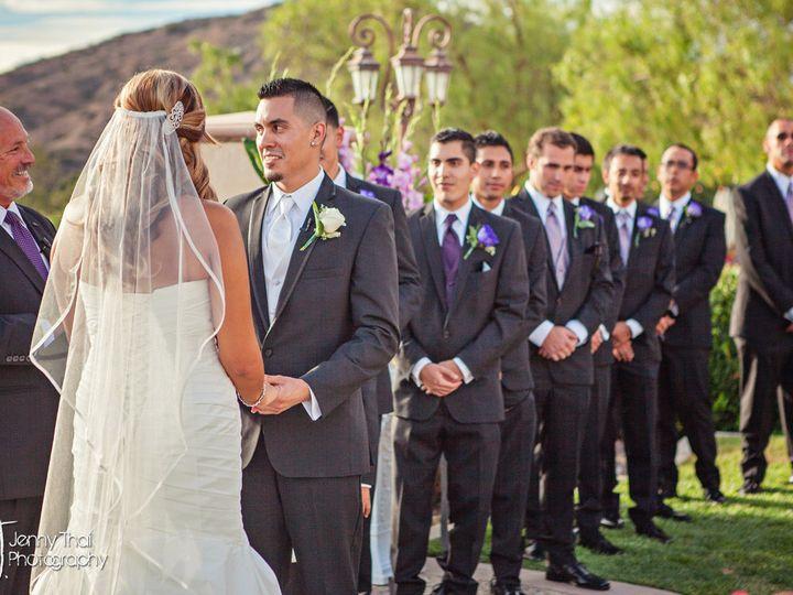 Tmx 1388155803762 Bruce  Jenny 1 Fallbrook, CA wedding officiant