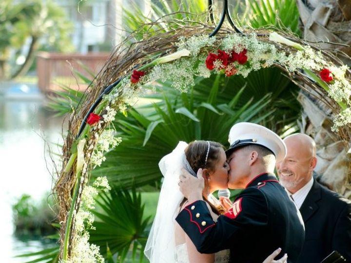 Tmx 1388161521770 Robert  Taylor 0 Fallbrook, CA wedding officiant