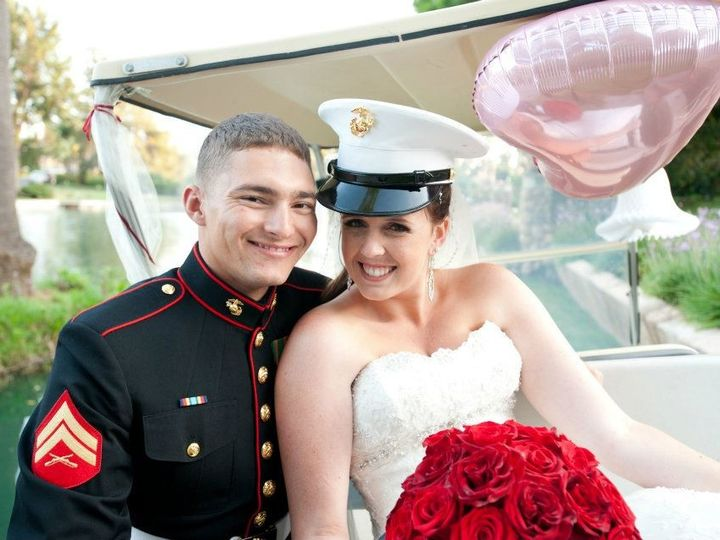 Tmx 1388161632097 Robert  Taylor 0 Fallbrook, CA wedding officiant