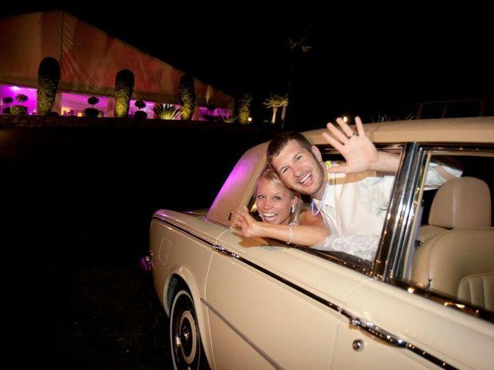 Tmx 1388162178757 Kevin  Kelly 1 Fallbrook, CA wedding officiant