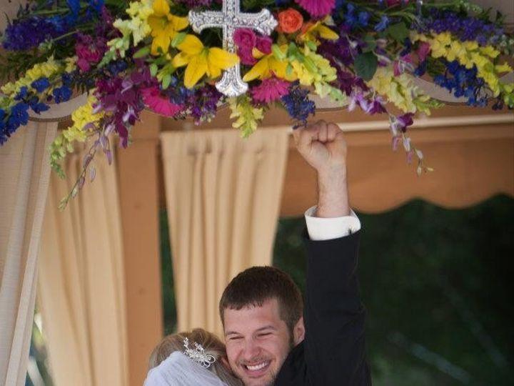 Tmx 1388162313759 Kevin  Kelly 0 Fallbrook, CA wedding officiant