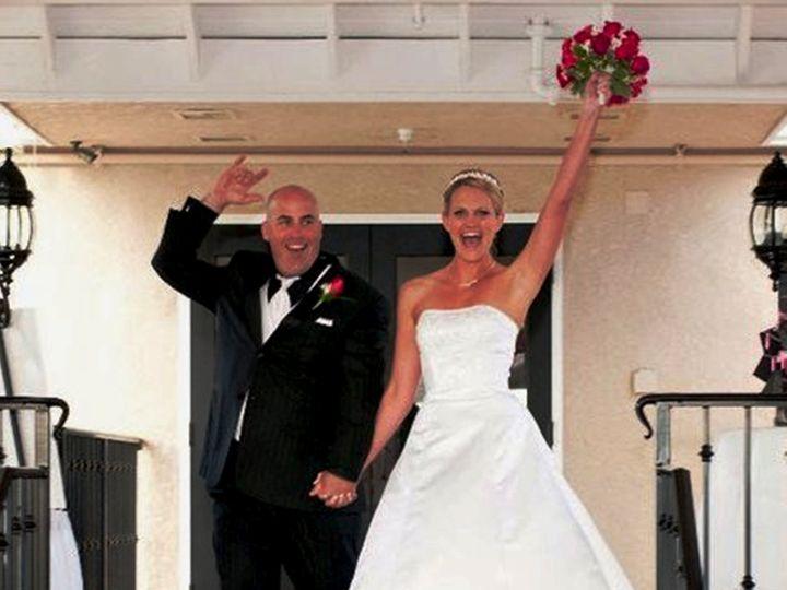 Tmx 1388162837859 Jason  Jori 0 Fallbrook, CA wedding officiant