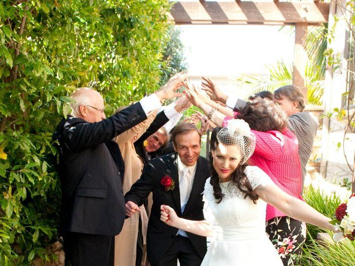 Tmx 1388163637174 Chris  Christine 0 Fallbrook, CA wedding officiant